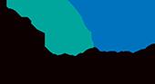 La Prévoyance Logo
